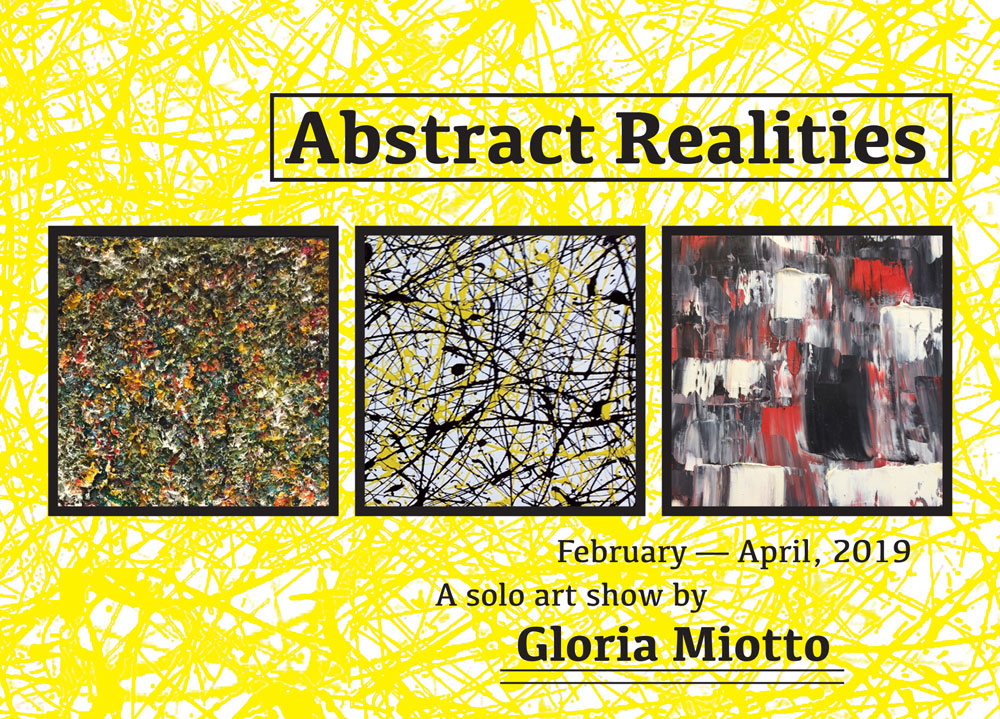 Abstract-Realities---Invitation-Card-1